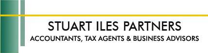 stuart_iles_associates